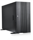 Chenbro Server Tower SR112 - Front