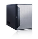 Chenbro Server Tower SR301 - front
