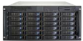 Enterprise-Storage Server
